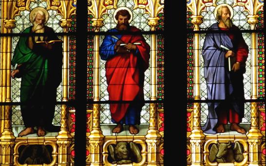 synoptic-evangelists3