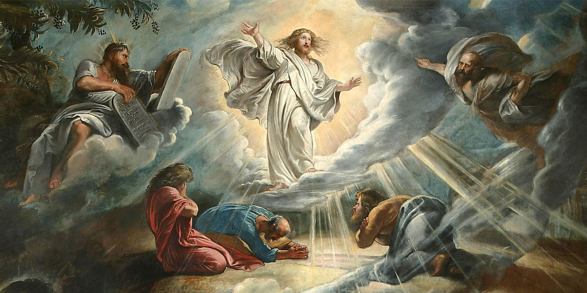 transfiguration-peter-Paul-Rubens