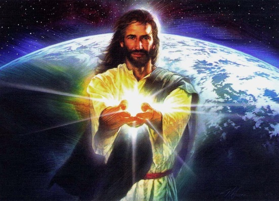 b9398-jesus-light-of-the-world