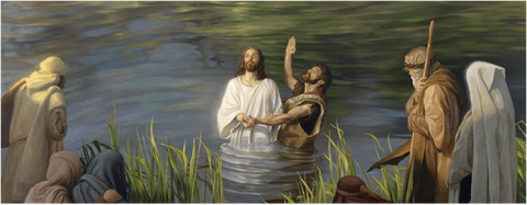 baptism-jesus2-min